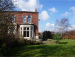 Thumbnail for sale in Fryston House, Castleford