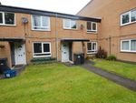 Thumbnail to rent in Bartholomew Court, Woodhouse, Sheffield