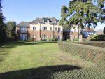Thumbnail to rent in Church Road, Cowley, Uxbridge