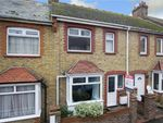 Thumbnail to rent in St. Andrews Road, Ramsgate