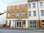 Thumbnail to rent in Station Road, Horley