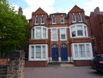 Thumbnail to rent in 28-30 Zulla Road, Nottingham