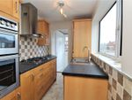 Thumbnail to rent in Lever Court, Shepherd Road, St. Annes