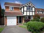Thumbnail for sale in Aintree Drive, Downend, Bristol