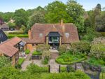 Thumbnail for sale in Station Road, Wickham Bishops, Witham, Essex