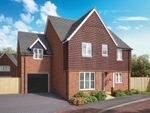 Thumbnail to rent in London Road, Westerham