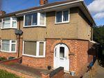Thumbnail to rent in Fairway, Northampton