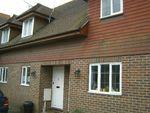 Thumbnail to rent in St. Marys Drive, Sevenoaks