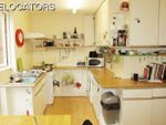 Thumbnail to rent in Arbery Road, London