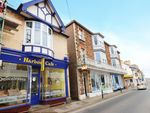 Thumbnail to rent in Borough Road, Combe Martin