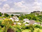 Thumbnail for sale in Higher Port View, Saltash, Cornwall