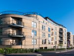 Thumbnail to rent in Apartment 1 At Trinity, Windsor Road, Slough, Berkshire