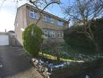 Thumbnail to rent in Selworthy, Kingswood, Bristol