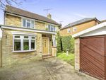 Thumbnail for sale in Leatherhead, Surrey, C