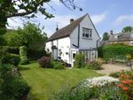 Thumbnail for sale in Windmill Lane, Staverton, Daventry