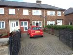 Thumbnail for sale in Cumpsty Road, Litherland, Liverpool, Merseyside