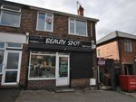 Thumbnail to rent in 28 Oakdale Road, Nottingham