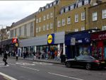 Thumbnail to rent in Camden High Street, London