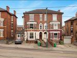 Thumbnail to rent in Noel Street, Nottingham
