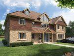 Thumbnail to rent in Eden Vale, Dormans Park, East Grinstead