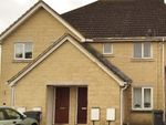 Thumbnail for sale in Drift Way, Cirecncester