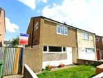 Thumbnail to rent in Welling, Welling