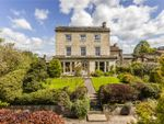 Thumbnail for sale in Bisley Old Road, Stroud, Gloucestershire