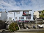 Thumbnail for sale in Lower Tywarnhayle Road, Perranporth