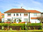 Thumbnail for sale in Apley Close, Harrogate