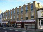 Thumbnail to rent in 5/9 Yarm Lane, Stockton On Tees, Teesside