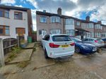 Thumbnail to rent in Seymer Road, Essex