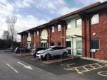 Thumbnail to rent in Crusader Road, Tritton Road, Lincoln