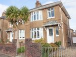 Thumbnail to rent in Parker Road, Milehouse, Plymouth