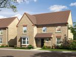"""Thumbnail to rent in """"Manning"""" at Hook Lane, Aldingbourne, Chichester"""