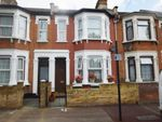Thumbnail to rent in Goldsmith Avenue, Manor Park