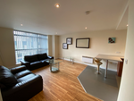Thumbnail to rent in St Mary's Street, Salford