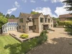 Thumbnail for sale in Leamington Road, Princethorpe, Warwickshire