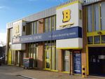 Thumbnail to rent in Units A&B, The Business Centre, Faringdon Avenue, Harold Hill, Romford, Essex