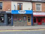 Thumbnail to rent in Kettering Road, Northampton
