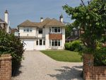 Thumbnail for sale in Collington Lane West, Bexhill-On-Sea, East Sussex