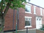 Thumbnail for sale in Eglesfield Road, South Shields