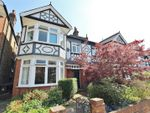 Thumbnail for sale in Avenue Road, Isleworth