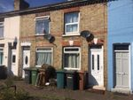 Thumbnail to rent in South Street, Stanground, Peterborough