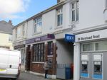 Thumbnail for sale in 38, Morshead Road, Plymouth, Devon, UK