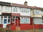 Thumbnail to rent in Broadwater Road, Tooting Broadway