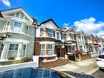 Thumbnail to rent in Eswyn Road, London