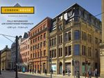 Thumbnail to rent in Cobden House, 12-16 Mosley Street, Manchester