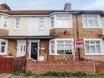 Thumbnail for sale in Kingwell Avenue, Clacton-On-Sea