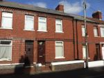 Thumbnail to rent in Florentia Street, Cathays, Cardiff