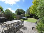 Thumbnail to rent in East Sheen Avenue, London